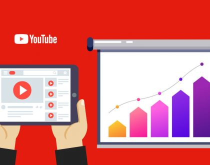 SEO su YouTube: prima parte
