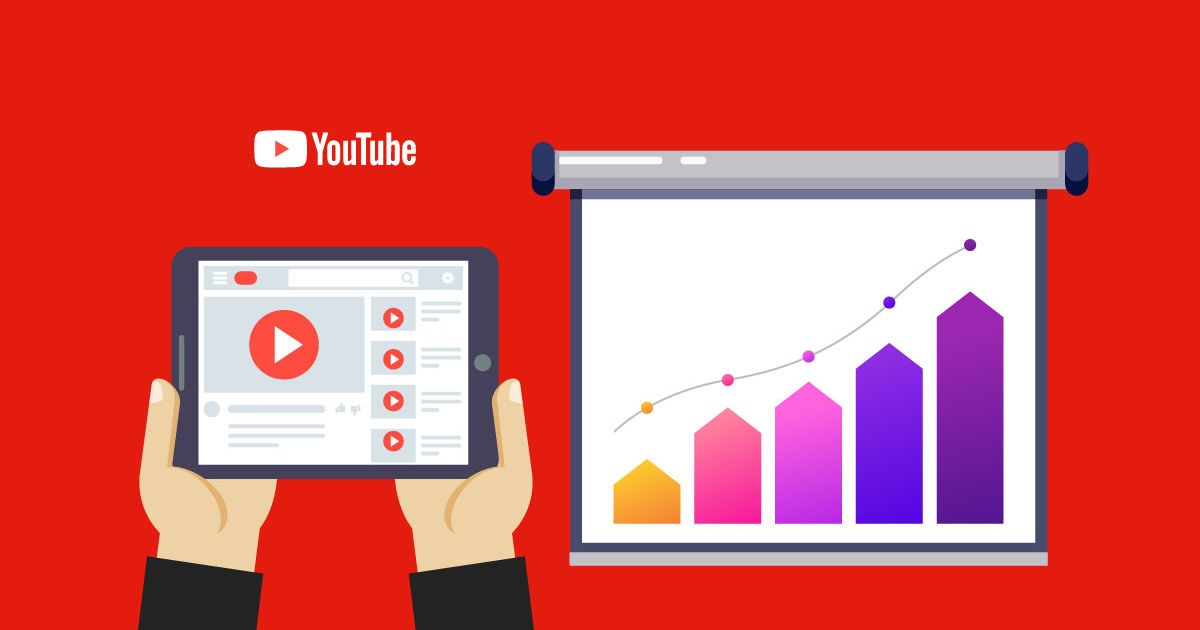 SEO su YouTube: seconda parte